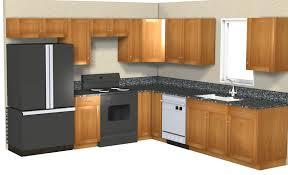 20 x 15 kitchen layout 15 x 20 kitchen design free 15 x 20 kitchen design