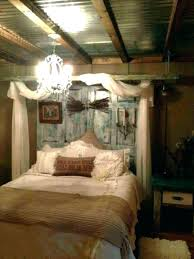 country bedroom ideas decorating. Country Bedroom Decorating Ideas Rustic Decor  Glamorous