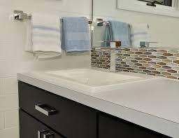 bathroom remodelers. Bathroom Remodeling Remodelers