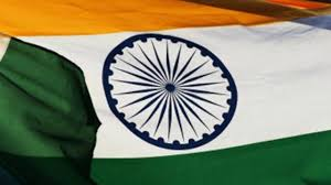 Image result for Mumbai flag
