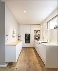 Wandgestaltung Küche Streifen Küche De Paris