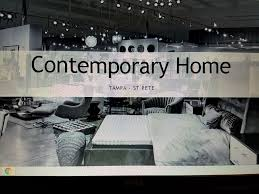 doma home furnishings home facebook