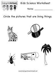 Kindergarten Math Printable Worksheets One Less Science ~ Koogra