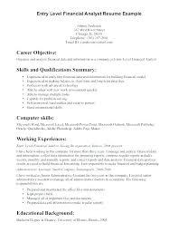 Hvac Technician Resume Sample Pdf Examples Apprentice Tech Samples Amazing Resume Model Pdf