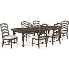 Shop 7 Piece Dining Room Sets