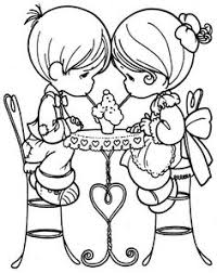 Small Picture Precious Moments Coloring Pages Back to Coloring pages precious