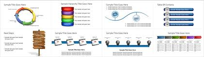 Best Powerpoint Presentation Powerpoint Slides For Presentations Ppts And Google Slides