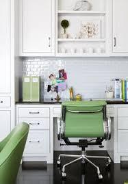 Laura Moss Photography Kitchens Kitchen Desk In Office  Kitchen Office Pinterest Desks  S