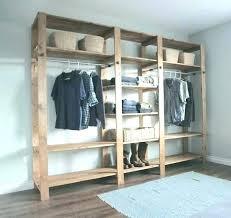 closet organizer systems. Solid Wood Closet Organizers Organizer Systems Medium Size Of Storage White John Louis Home Orga K