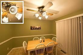 ceiling fan led bulbs amazing led bulb ceiling fan 3 brilliant the brilliant led ceiling fan light bulbs regarding ceiling fan led light bulbs