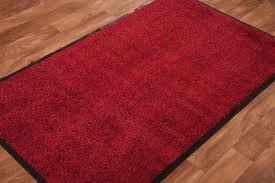 latex backed rug full size of tiles backed rugs on carpet brilliant captivating washable runner rugs