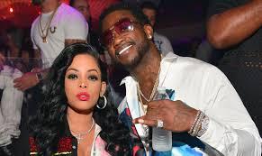 Gucci Manes Wedding Cake Was 75000 Rap Basement