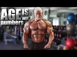 older age weight body ile ilgili görsel sonucu