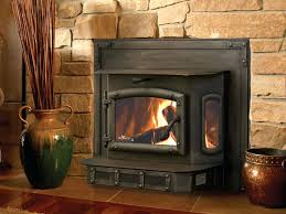 fireplace insert wood burning wood insert fireplace inserts wood
