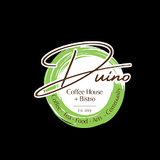 Feel free to jump straight into the section that interests you or read everything all the way. Order Duino Coffee Egift Cards