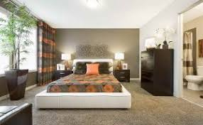 Small Picture Best Carpet Color For Bedroom Magnificent On Bedroom Intended