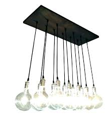 locker chandeliers chandeliers chandeliers at locker chandeliers chandeliers at chandeliers magnetic locker chandeliers white locker chandelier