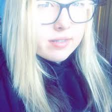 Amber Randell (@_AmberRandell) | Twitter