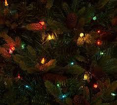 Bethlehem lighting christmas trees Light Ornament Christmas Tree Bethlehem Lights Christmas Tree H208556 Image Ideas Heritage Spruce Winstant Power Trees Walmart Christmas Tree Bethlehem Lights Christmas Tree H208556 Image Ideas