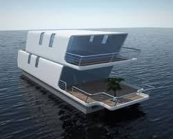 Small Picture Best 20 Pontoon houseboats for sale ideas on Pinterest Used