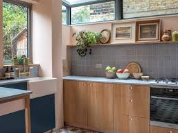 contemporary kitchen furniture detail. Today\u0027s Modern Heroes Are Pluck Kitchens Who Produce Beautifully Finished Contemporary From Their Workshop In Brixton, South London. Kitchen Furniture Detail H