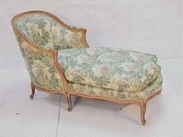 antique chaise lounge chairs. Sofa:Amusing Vintage French Chaise 10 Awesome Antique Lounge Full Furnishings:Vintage Chaise: Chairs