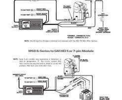 msd distributor wiring diagram unique msd 6a wiring diagram chevy msd distributor wiring diagram best of msd starter wiring diagram best chevy starter wiring diagram collection