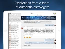 Shakira Birth Chart Yodha My Horoscope On The App Store