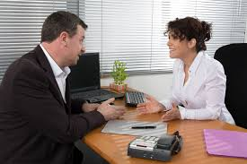 can mentoring fast forward your career r e a l social workers man and w at work