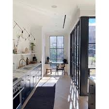 this kitchen designed by @eyeswoon and ...