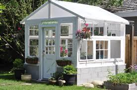 best 25 old window greenhouse ideas on window