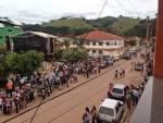imagem de Frei+Lagonegro+Minas+Gerais n-7
