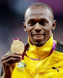Usain Bolt Diet Chart In Hindi Usain Bolt Height Weight Age Biography Wife More