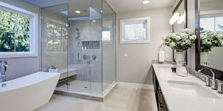 bathroom remodeling woodland hills. Bathroom Remodeling Woodland Hills : Remodel Contractor | Skyline Construction And T