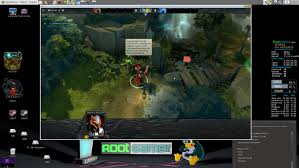 play dota2 on linux using wine pol