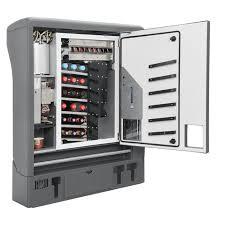 Modular Vending Machines Best Frenzel Klassifiziert Den Bus Modular Vending Machine Systems