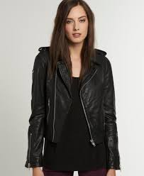 superdry premium leather biker jacket black superdry ireland e9u5460 superdry shoes superdry