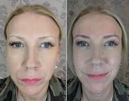 semi permanent makeup north london