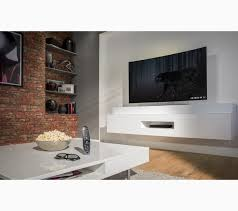 target tv stands 55 inch fantastic re mendations 65 inch tv wall mount beautiful maxi universal