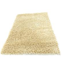 deep pile carpet tiles high pile rug cleaner deep pile rug ireland