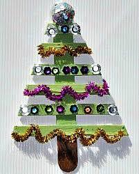 Best 25 Senior Crafts Ideas On Pinterest  Elderly Crafts Senior Christmas Crafts For Seniors