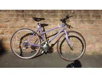 motobecane bikes bicycles for sale gumtree