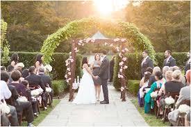 secret garden wedding abby grace photography atrendy wedding