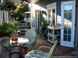 Designs For Decorating Back Porch Ideas Friends Designs Decorating 100 The Modern Home 76