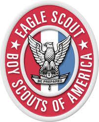 Eagle Scout Life Goals Essay