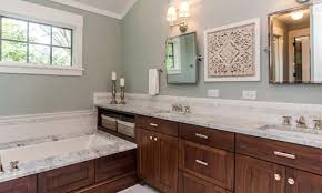 Remodeling Raleigh Plans Simple Decorating Ideas