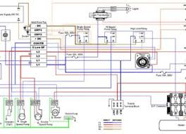 spa wiring diagram spa image wiring diagram jacuzzi wiring diagrams jacuzzi home wiring diagrams on spa wiring diagram