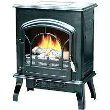 charmglow electric fireplace inserts replacement insert for electric fireplace charmglow electric charmglow electric fireplace insert replacement