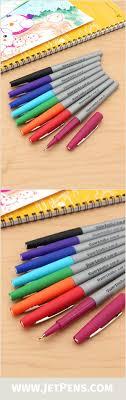 25 Trending Pen And Paper Ideas On Pinterest Pvc Storage