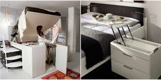 dream bedroom furniture. Unique Furniture These Clever Items Will Make Your Space More Tranquil And Relaxing To Dream Bedroom Furniture I